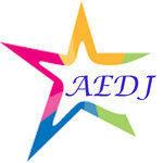 Association pour l'Epanouissement et le Développement des Jeunes